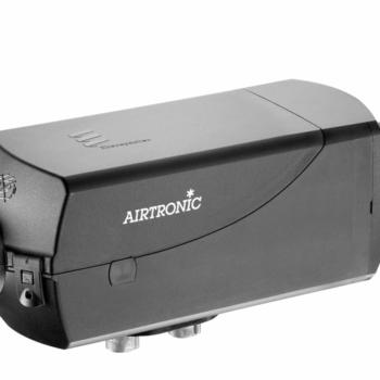 airtronic_d3_d4_d4plus
