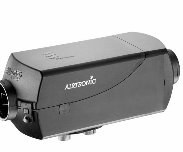 airtronic_d3_d4_d4plus
