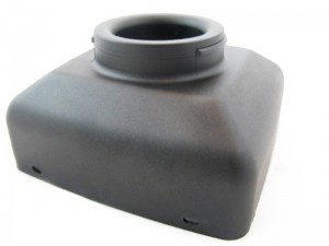 cover-air-intake-for-heating-60mm-9020539a