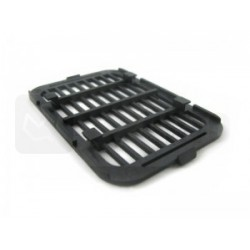 inlet-and-outlet-grille-1320120a