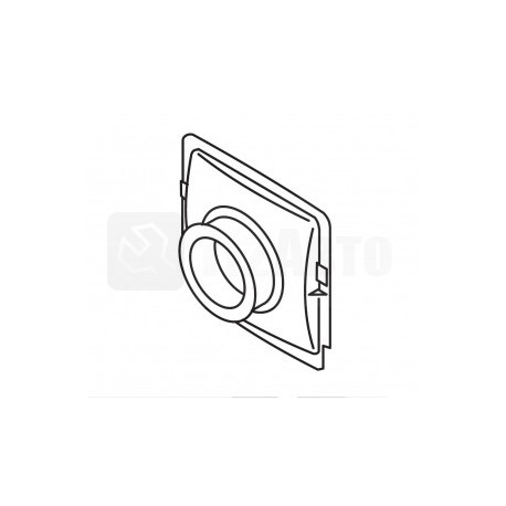 internal-intake-diffuser-1320121a