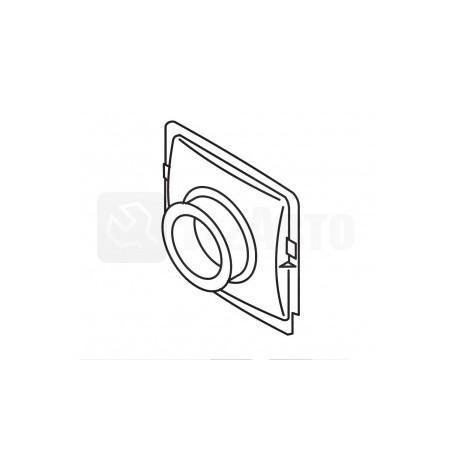 internal-intake-diffuser-1320121a