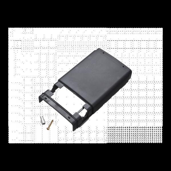 upper-case-webasto-at2000-9001940a