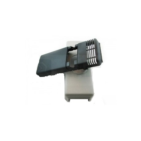 webasto-air-top-2000-upper-and-lower-casing-82282a