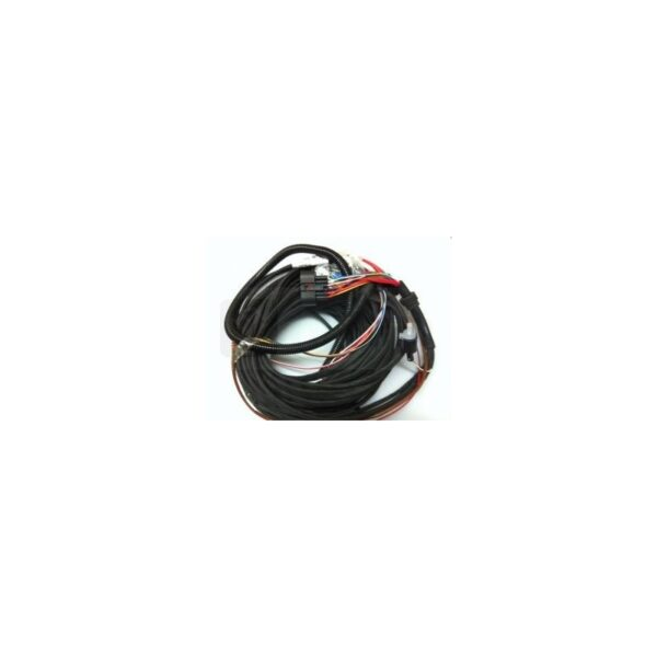 webasto-air-top-evo-3900-or-evo-5500-heater-harness-cable-1319836a