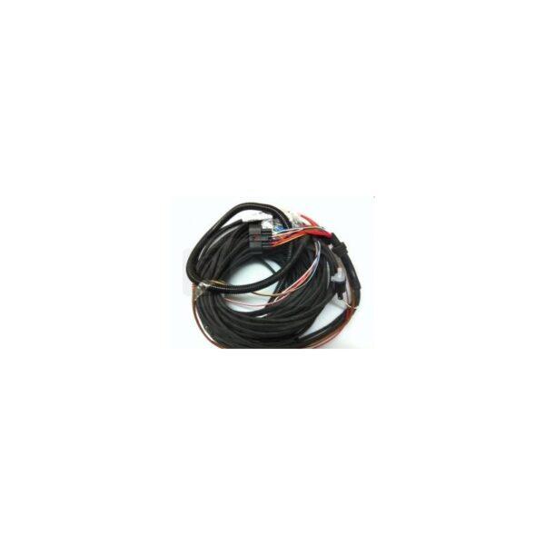 webasto-air-top-evo-3900-or-evo-5500-heater-harness-cable-1319836a