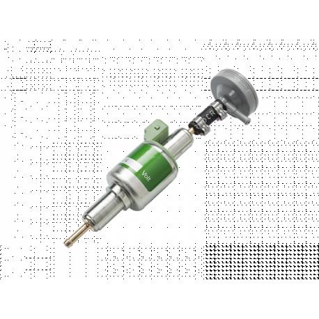 webasto-fuel-pump-dosing-24v-86116b